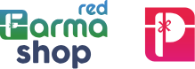 Logo de Red Farma Shop