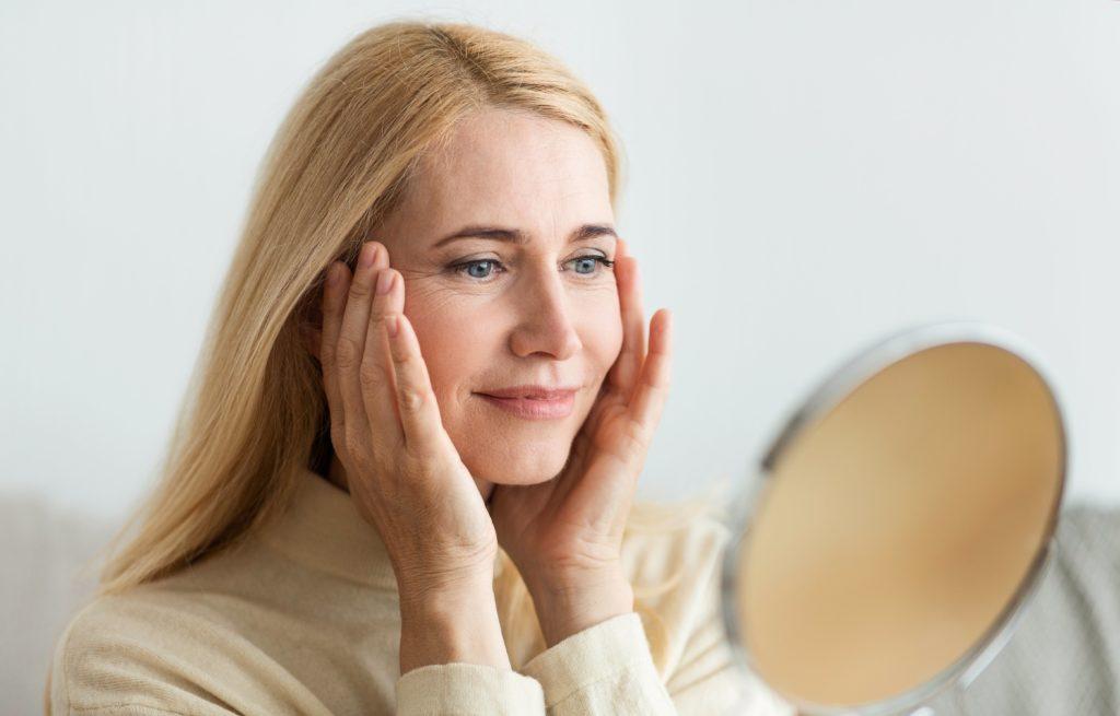 ¿Qué factores dañan nuestra piel?